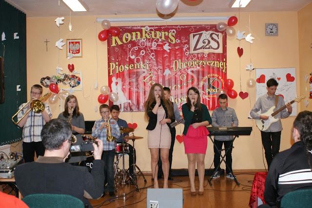 Konkurs Obcojęzycznej Piosenki Popularnej o Tematyce Miłosnej - DSC07444_1.JPG