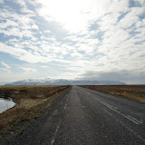 iceland - iceland-35.jpg