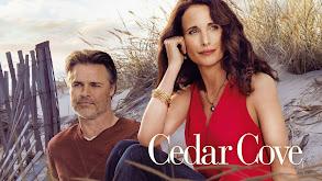 Cedar Cove thumbnail