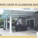 Insulated Patio Covers - aa6.PNG