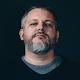 Vincent Bidaux's profile photo