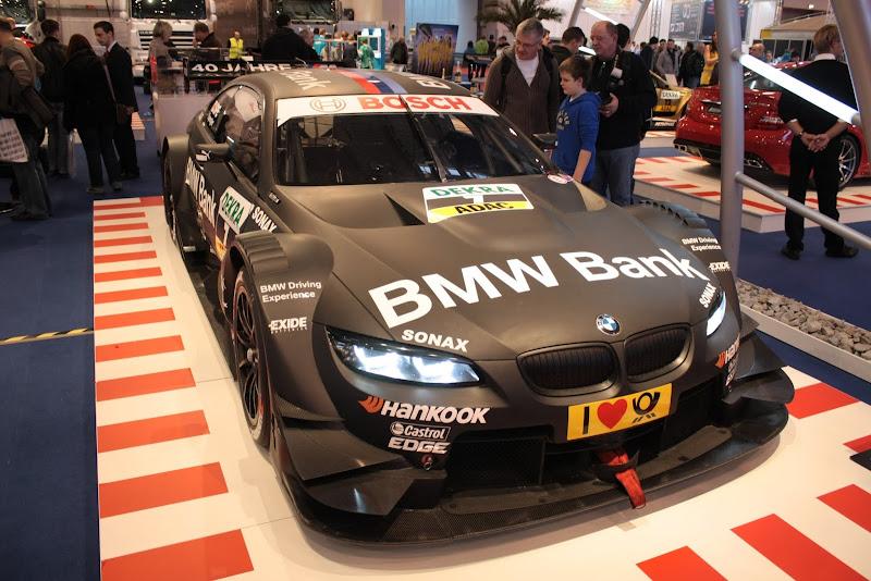Essen Motorshow 2012 - IMG_5615.JPG