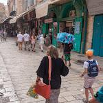 20180504_Israel_124.jpg