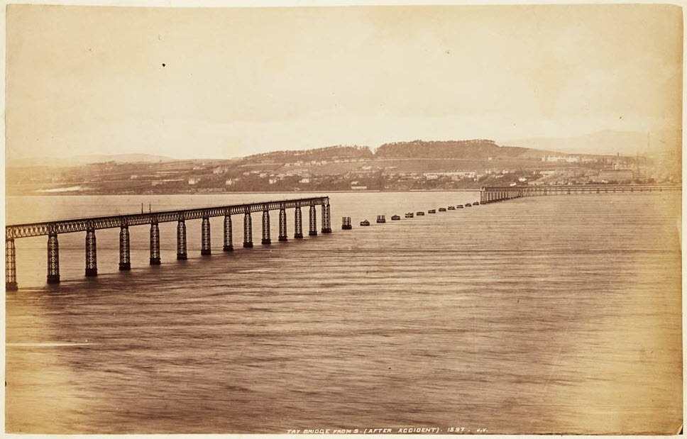 tay-bridge-disaster-6