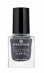 ess_GlitterInTheAir_Nailpolish01_1471271189