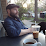 christopher gabrielson's profile photo