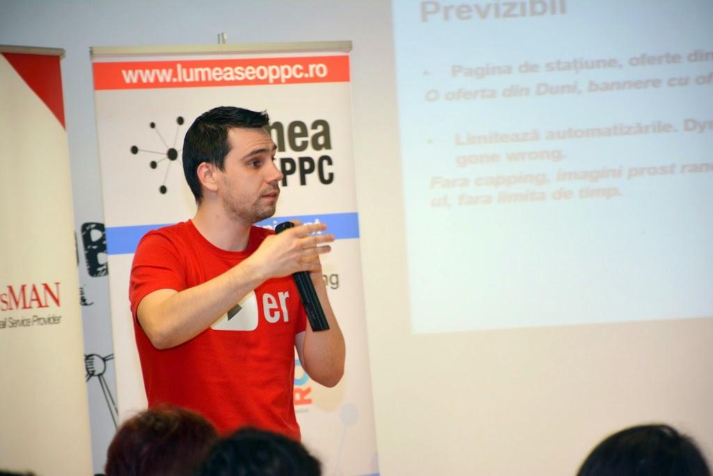 #118 - Turism (SEO + PPC) (2015.04.23, Impact Hub Bucharest) 220