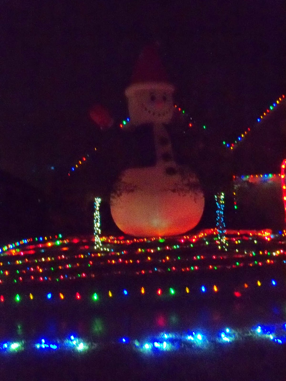 Christmastime - 116_6532.JPG