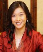 Wei Yee Cheong  Actor