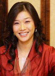 Angie Cheong  Actor