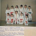 1993-02-06 - Provinciaal miniementornooi 1.jpg