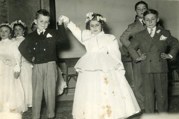 Scuole - 1956%2Brecita1.jpg