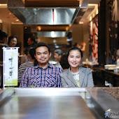 event phuket Sanuki Olive Beef event at JW Marriott Phuket Resort and Spa Kabuki Japanese Cuisine Theatre 060.JPG
