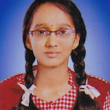 SSLC 2013 Toppers