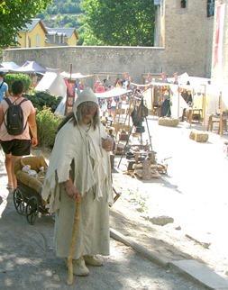 Medieval Fair 17