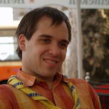 Popotniški spomladanski izlet, Istra 2007 - P0136215.JPG