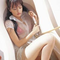 Bomb.TV 2007-08 Yuriko Shiratori BombTV-sy015.jpg