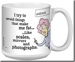aunty acid mug 10