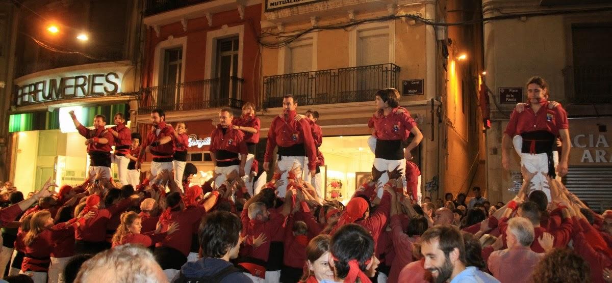 Diada de la colla 19-10-11 - 20111029_148_6Pd4_CdL_Lleida_Diada.jpg