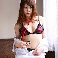 [DGC] No.671 - Akiho Yo.shiz.awa 吉沢明歩 (170p) 58.jpg