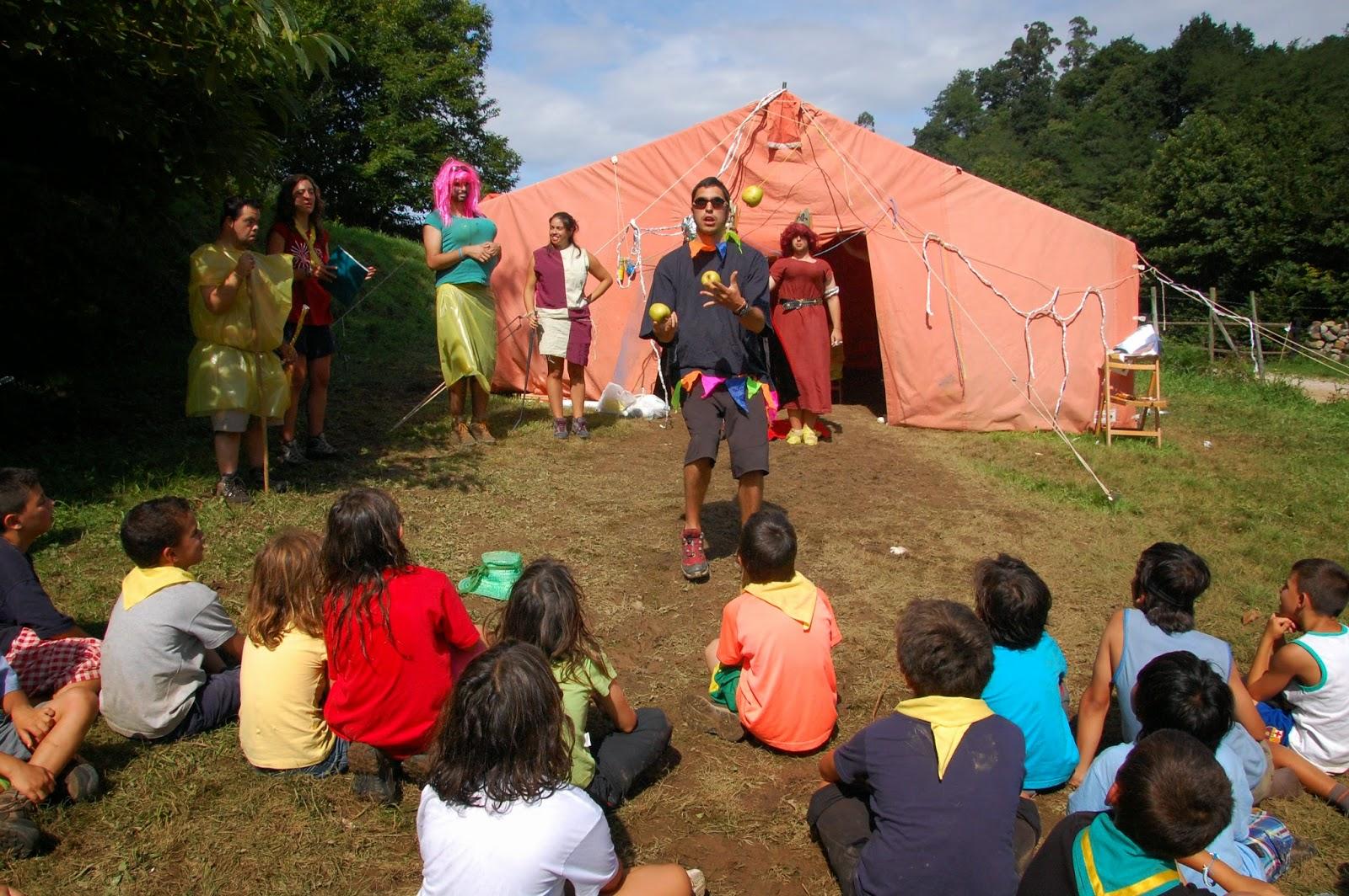 Campaments Estiu RolandKing 2011 - DSC_0190.JPG