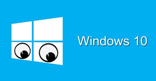 windows-10-privacidad.jpg
