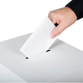 Consulta del censo electoral para los comicios del 20 de diciembre