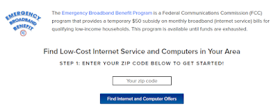 How to Get Free Internet Legally and Illegally At Home