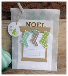 Korting lieve labels