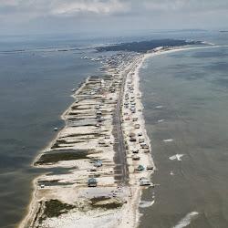 Coastal Flight June 7,2013 037