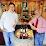 Martin's Wines's profile photo