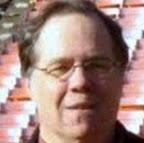 Stephen Martin