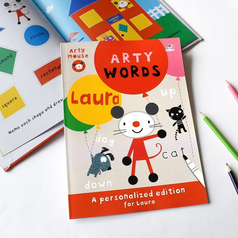 [Arty_Mouse_Words_Cover_Spread_USA%5B14%5D]