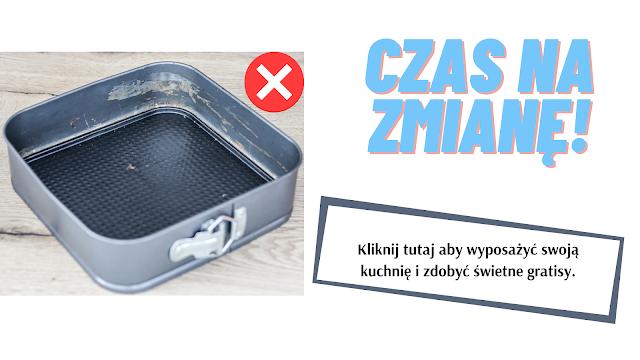 https://sklep-prostyprzepisna.pl/kolekcja/frontpage/tortownica-do-pieczenia