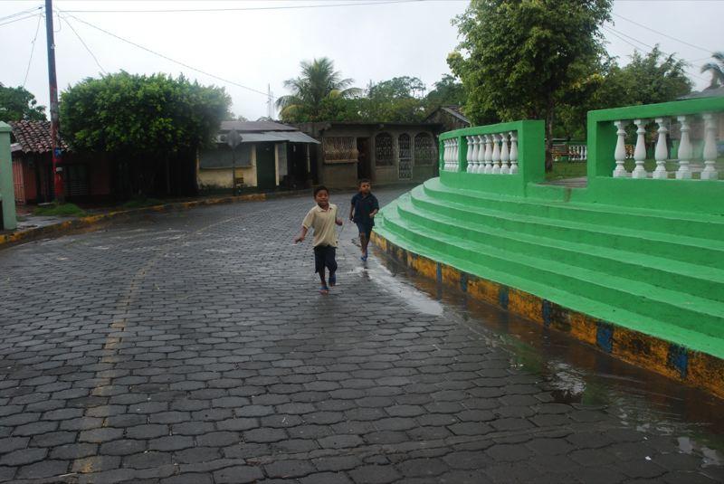 nicaragua - 7.jpg