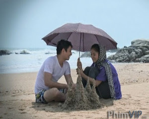 Chỉ Một Tình Yêu - Chi Mot Tinh Yeu poster
