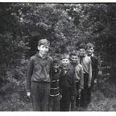 n029-027-1966-tabor-sikfokut.jpg