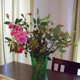 Bouquets - 115_1225.JPG