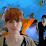 Sarah Steinberg's profile photo