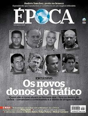 revistas Download   Revista Época   Edição 698 03 Outubro 2011