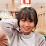 Phuong Anh's profile photo
