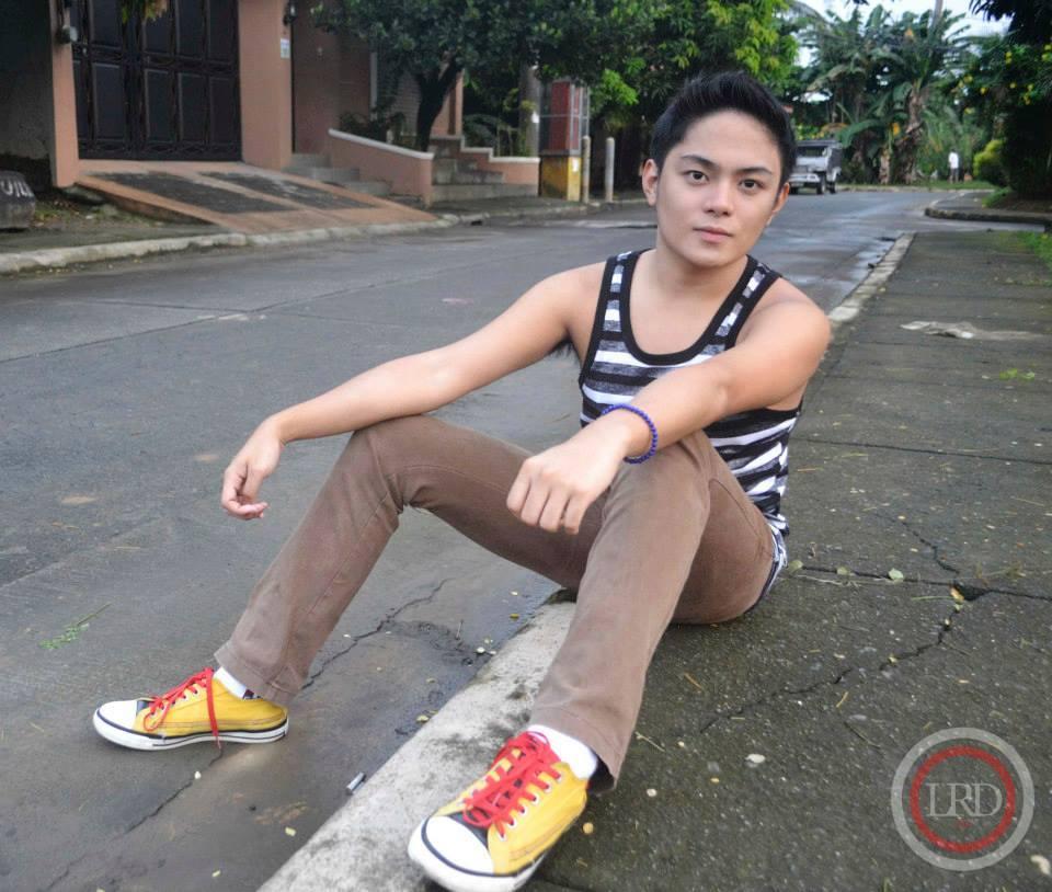 Erwin Marasigan na Kilala sa Pangalang Boa, Pumanaw Na.