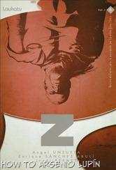 P00007 - Z Zona Comic   x Ricopa.c