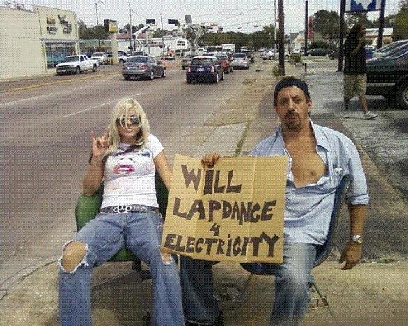 [Funny-LApdance-Hurricane-Sign%5B1%5D]