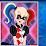 Jayleen Leon's profile photo