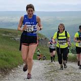 Wharfedale Trail Half Marathon set 1