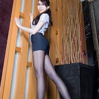 [Beautyleg]2015-09-09 No.1184 Alice 0028.jpg