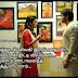 Love kavithai in tamil