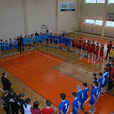 ZawodySiatkarskie28Lutego2011