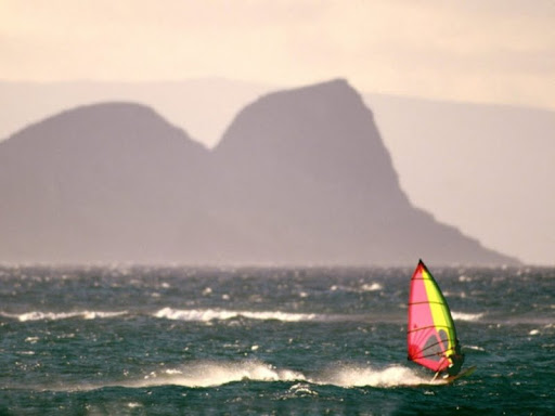 Trade Winds, Maui, Hawaii.jpg